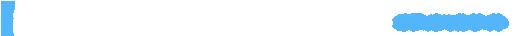 経営法務弁護士 古山雅則オフィシャルサイト(虎ノ門法律事務所)