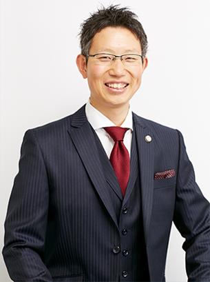 経営法務弁護士 古山雅則